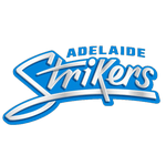 Adelaide Strikers W Logo
