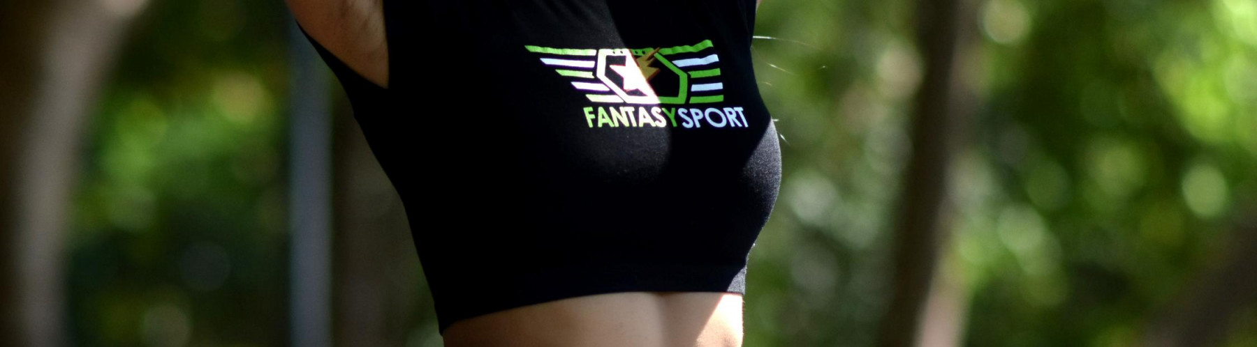 How to Improve Your Fantasy Sports