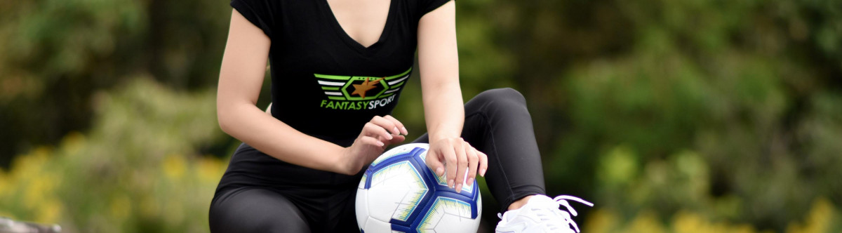 Why you should play Fantasy Sports?