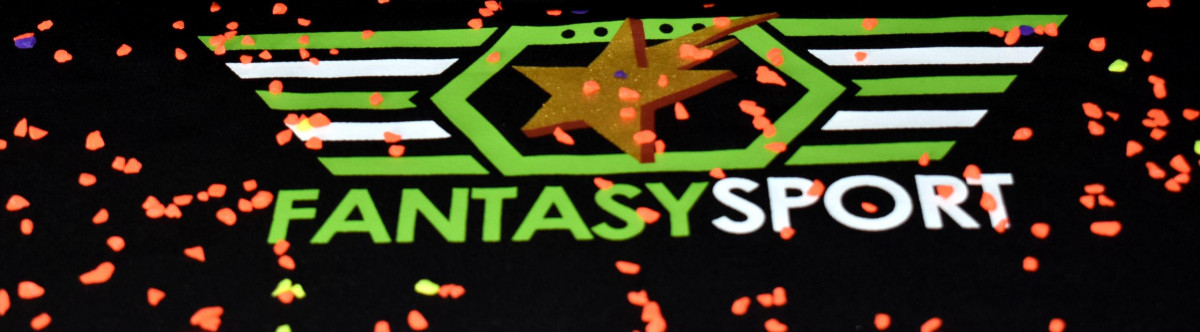 How to be Profitable at Fantasy Sports