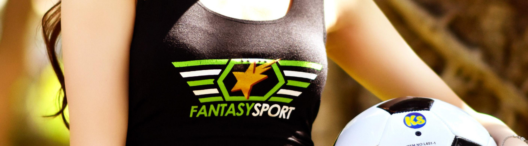 The major fantasy sports games that are available to all
