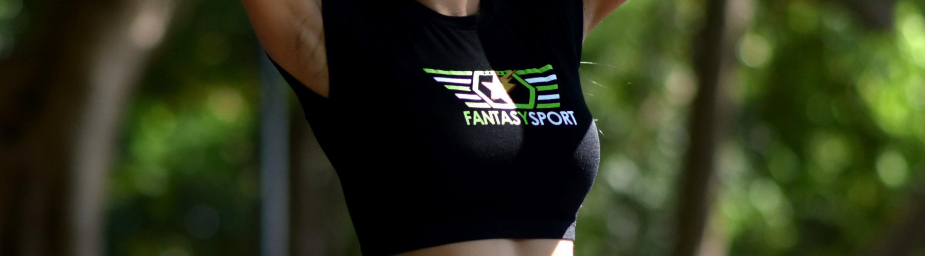 Effective Reasons That Make Fantasy Sports Successful
