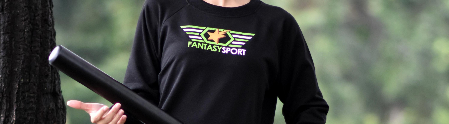Why You Should Play Fantasy Sports