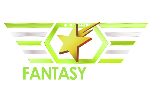 Fantasy Sport in India
